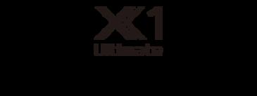 Sigla X1 Ultimate
