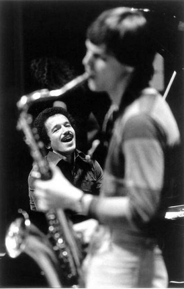 Image result for keith jarrett jan garbarek