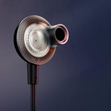 Imagini pentru MA650 Wireless