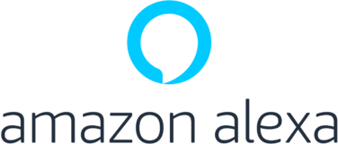 Image result for amazon alexa logo