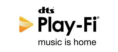 Image result for DTS Play-Fi®