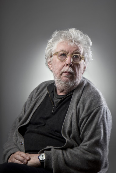 Image result for harrison birtwistle