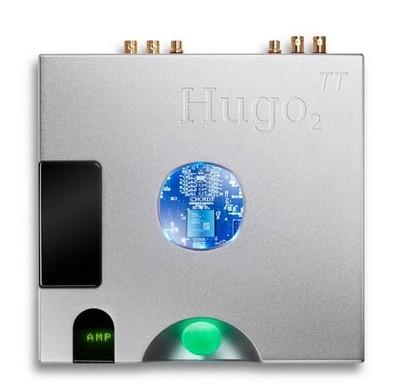 Hugo-TT-2-Top-1-900x675
