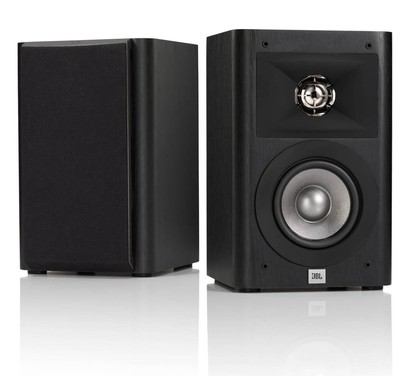 Image result for jbl studio 220