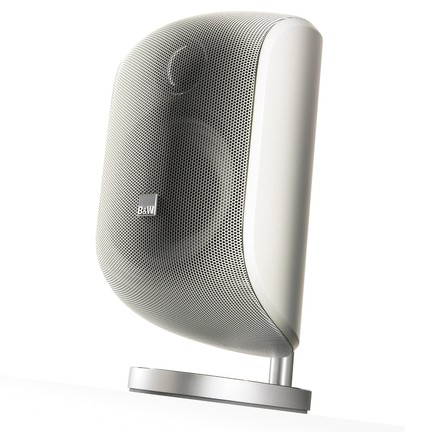 MiniTheater M1 Product White Angle2 TechSpecs 1440x1440