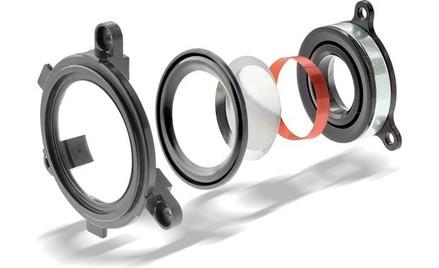 Imagini pentru focal elear driver