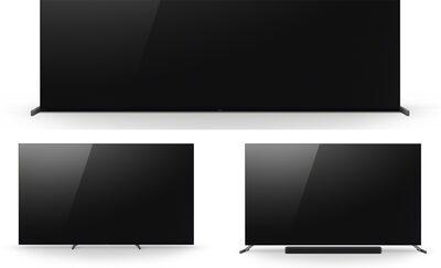 Imagine arătând suportul cu 3 poziții