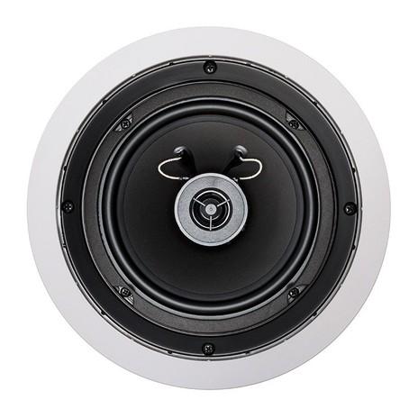 In Ceiling Speaker C155