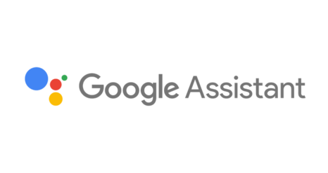 Image result for google assistant logo