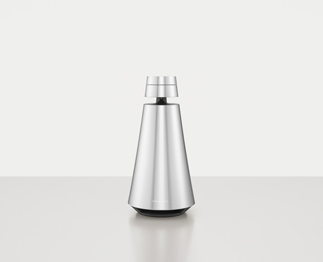 Image result for beosound 1 gva