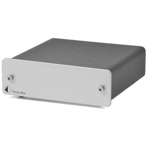 Imagini pentru Phono Box