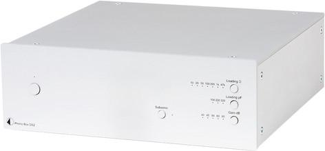 Imagini pentru Phono Box DS2