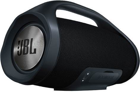 Imagini pentru jbl boombox