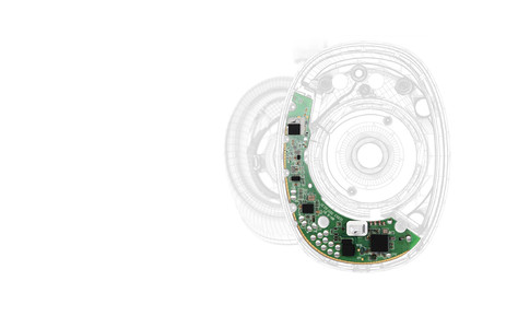 PX headphones aptX HD Bluetooth