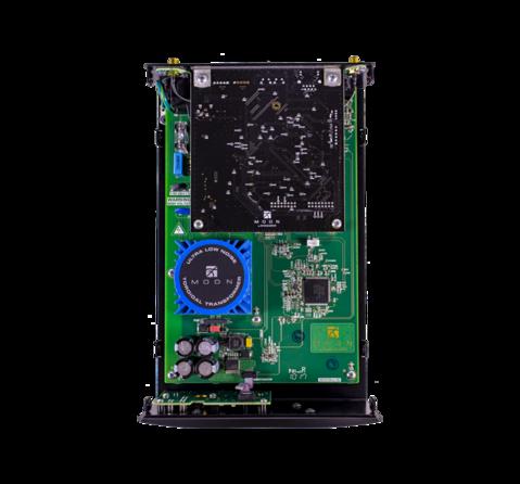 Mi-ND2-Inside-1370x590