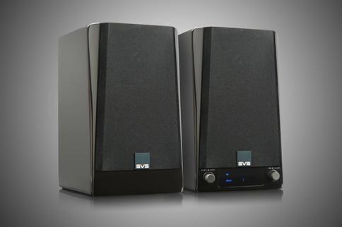 Imagini pentru svs prime wireless price