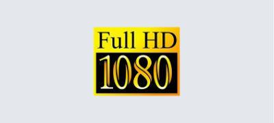 Imagine cu Televizor Full HD RD43 / RD45