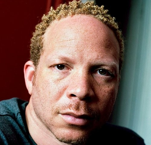 Image result for craig taborn