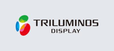 Imagine cu SD85 HDR 4K cu ecran curbat şi Android TV