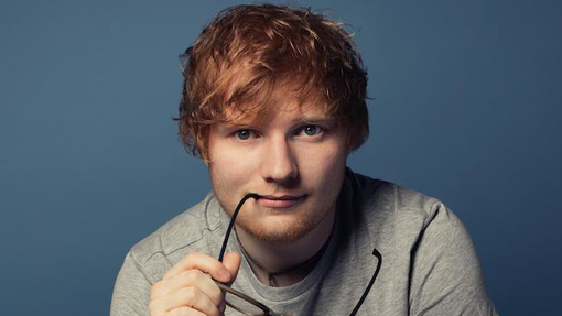 Image result for ed sheeran