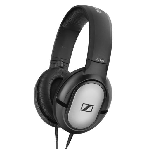product-detail-x2-desktop-HD-206-Sennheiser-01