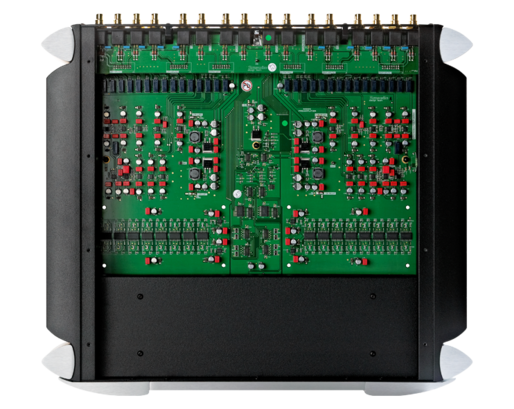 850-P-Inside-1370x590