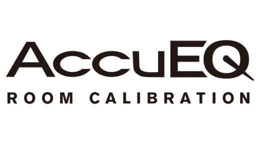Image result for AccuEQ logo