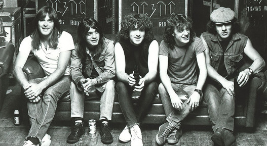 Image result for ac/dc