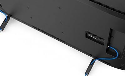 Gestionarea cablurilor
