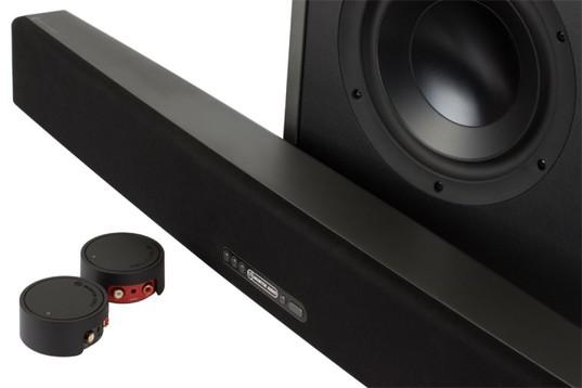 Imagini pentru monitor audio wt-1 wr-1