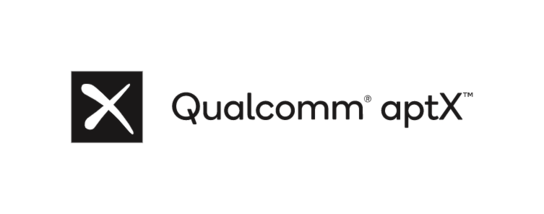 logo-qcom
