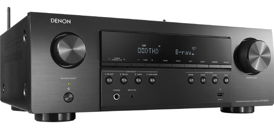 denon-avr-s650h-5-2-channel-network-a-v-1477689