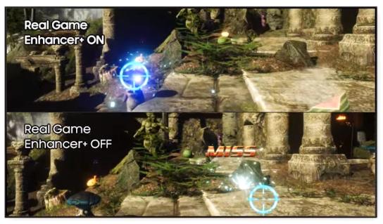 game-enhancer