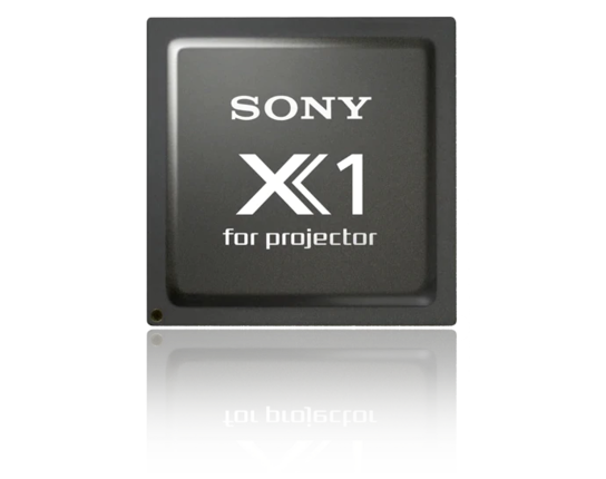 X1-for-projector-chip2