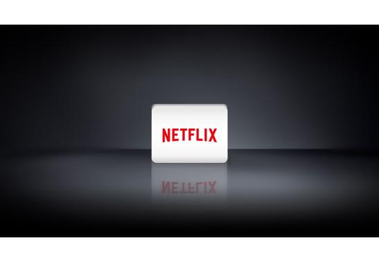 TV-Nano-Cell-4-K-12-Unlimited-Entertainment-Desktop