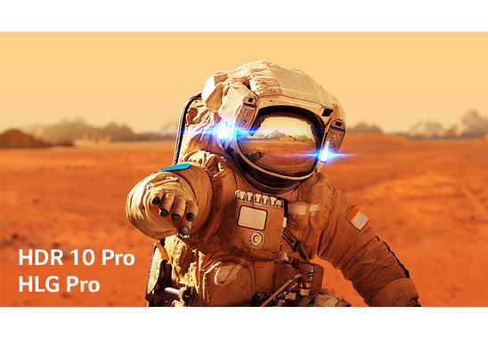 TV-Nano-Cell-4-K-10-HDR-Desktop-1