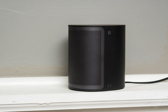 Image result for BeoPlay M3