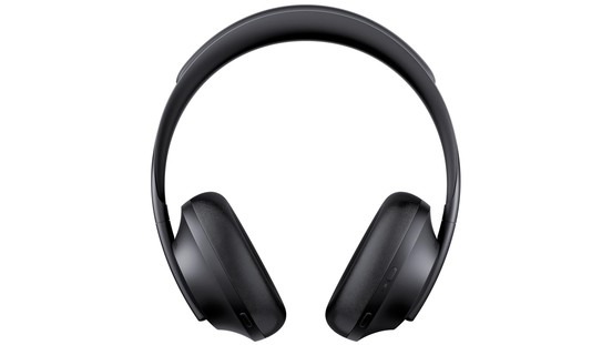 Image result for headphones 700 bose