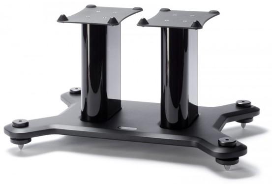 Imagini pentru monitor audio platinum II stand