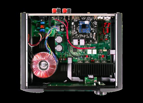 ACE-Inside-1370x590-Mi-ND2