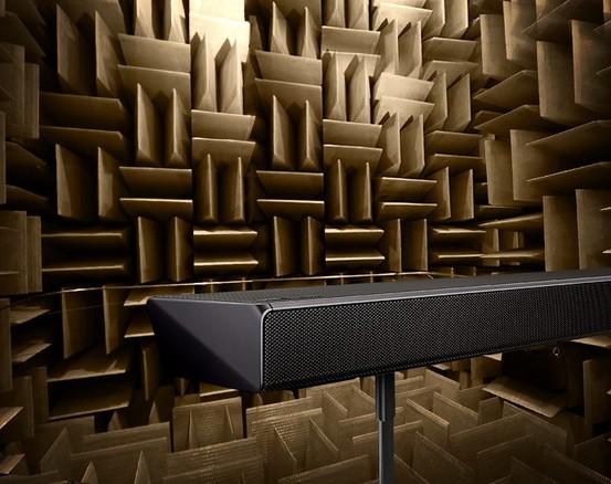 Știința sunetului