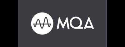 Pictogramă MQA