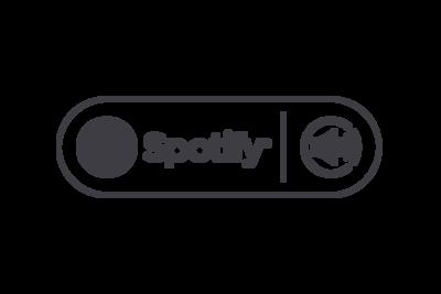 Sigla Spotify