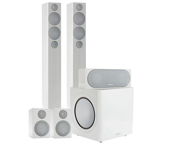 Imagini pentru monitor audio radius 270