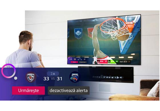 TV-Nano-Cell-4-K-24-Sports-Alert-Desktop