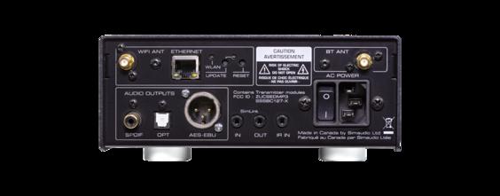 Mi-ND2-Backpanel-1370x590