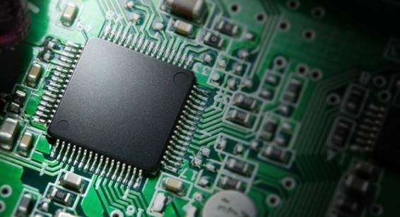 Mini wieża Panasonic SC-HC412EG-K (40W DAB+ BT USB) - Cena, opinie ...