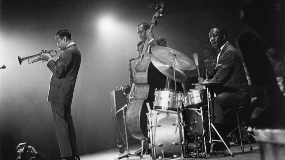 Image result for art blakey jazz messengers