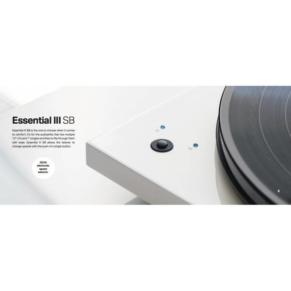Image result for project essential iii sb