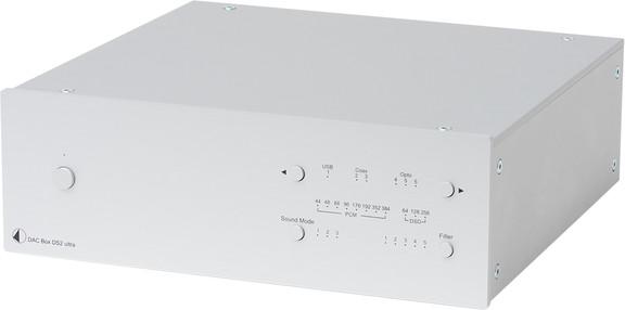 Imagini pentru DAC Box DS2 ultra